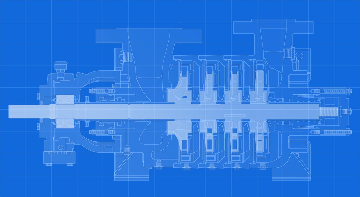 RS-Detail-Diagram-Rev-01