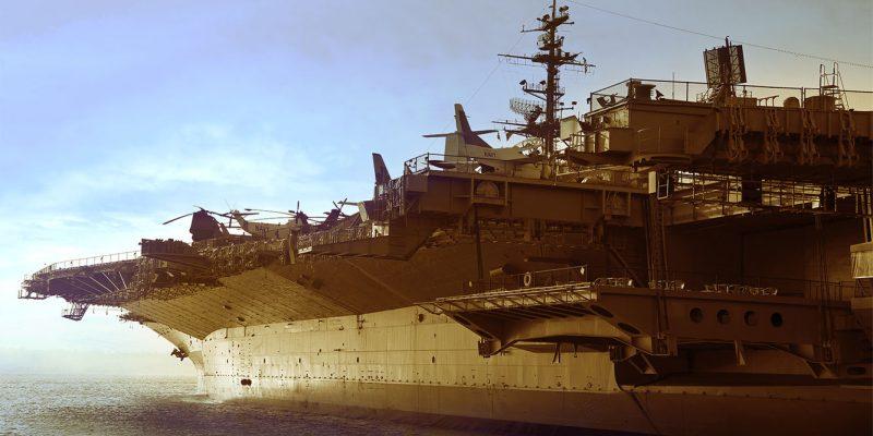 shutterstock_ship