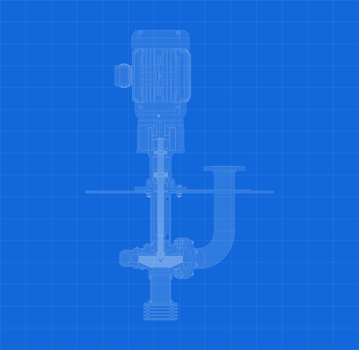 G2C-Vertical-Features