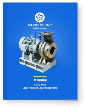 brochure-cover-M-Series