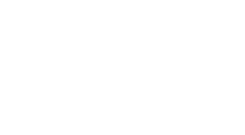 Regional Manager Map