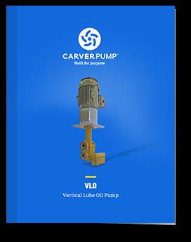 VLO-brochure-cover