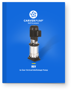 RSV-brochure-cover