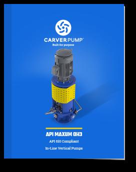 brochure-cover-API-Maxum-OH3