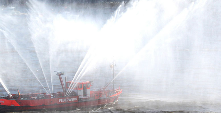 marine-fire-pump
